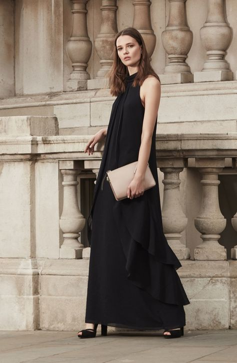 look for official photos get cheap Summer Style: 5 Special Occasion Looks from REISS ...