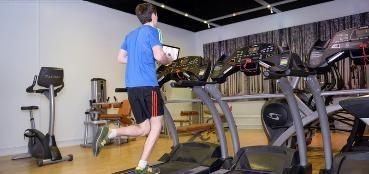 Health Fitness Club In Oxford Eynsham Hall Witney Oxfordshire Fitness Club Health Fitness Health