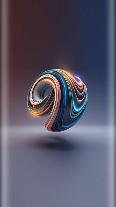 2 5d Curved Edge Effect Fhd Wallpapers Wallpaper Edge Samsung Wallpaper Cool Wallpapers For Phones