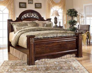 Craigslist Nj Bedroom Furniture Bedroom Furniture For Sale
