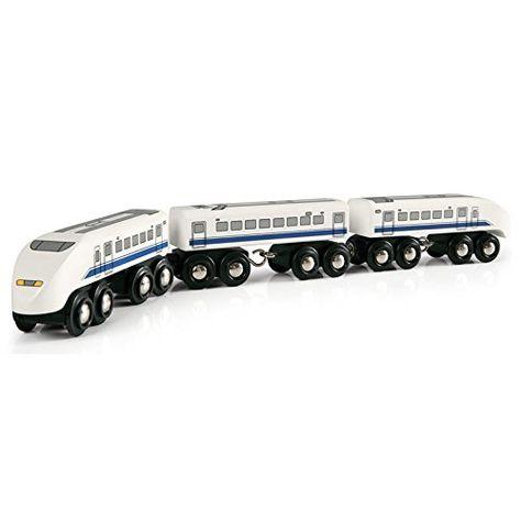 8dd530924983cdfe97f99c64b006a28a  lego trains