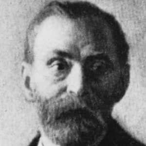 ألفريد نوبل Alfred Nobel Alfred Nobel Biography Nobel Peace Prize