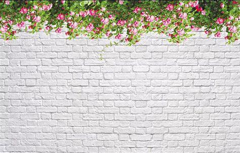 Fototapete Wand Backstein Und Mauerwerk Fototapete Tapeten Fototapete 3d