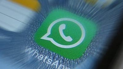 Whatsapp Ohne Sim Karte Nutzen.So Könnt Ihr Whatsapp Ohne Sim Karte Installieren Post Whatsapp