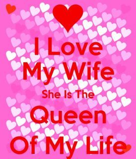 I Love My Wife Meme Funny Wife Memes 2018 Edition Love Quotes For Wife Love Your Wife I Love My Wife