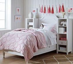 Kids Bedroom Furniture Sets Kids Furniture Sets Pottery Barn Kids Kids Bedroom Furniture Kids Bedroom Sets Furniture