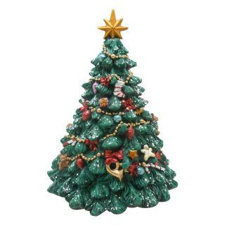 Albero Di Natale Pagano.Simboli Del Natale L Albero Di Natale Alberi Di Natale Decorazione Festa Natale