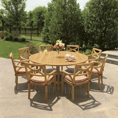 Charming Angela Adams By Weatherend: Products | Exterior Furniture   Chairs |  Pinterest | Gardens