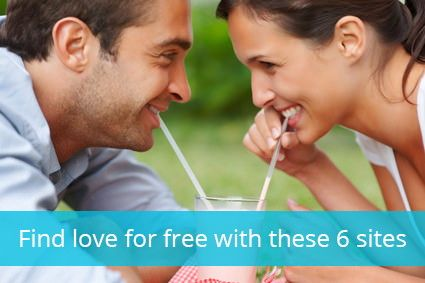 online dating site totally free