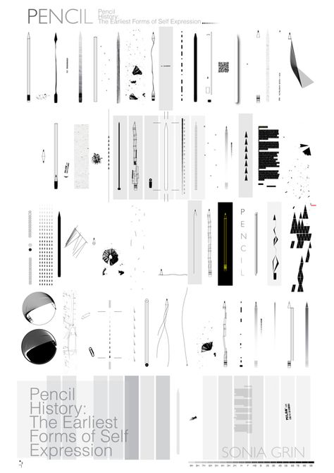 57 best Infographics images on Pinterest Data visualization
