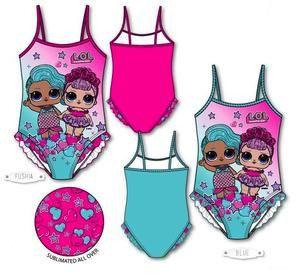 LOL Surprise Swimsuit Girls Swimming Costume