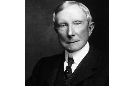 100 Best John Davison Rockefeller Sr. ideas | john davison ...