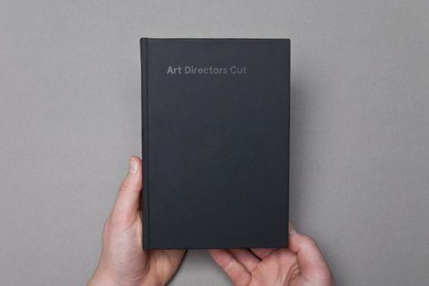Art Directors Cut – Grafikdesigner im Film