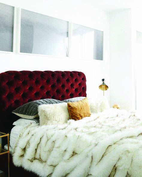 Extraordinary Red Black And Yellow Bedroom Decor Just On Home Design Ideas Site Bedroom Inspiration Grey Bedroom Red Luxury Bedroom Inspiration