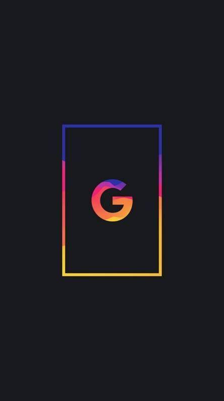 Pin On Google Google pixel wallpaper hd