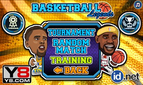 Biggest Basketball Basketballcourt Basketball Legends Basketball Video Games Games
