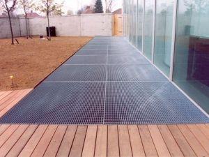 Billede Fra Http Www Bpindex Co Uk Res Profiles P51472423009bd Png Metal Deck Outside Flooring Outdoor Paving
