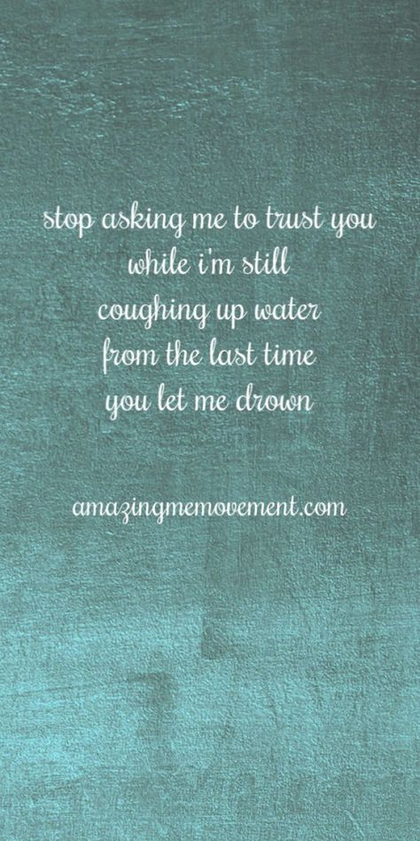 10 letting go quotes to help you move on. You hurt me so much last time how will I ever trust you again. #inspirationalquotesforwomen #upliftingquotesforwomen #confidencequotes #quotesaboutstrength #positivequotes #strongwomenquotes #motivationalquotesforlife #inspirationalquotesaboutlife #inspirationalquotesaboutlove #deeplifequotes #inspirationallifequotes #beautifullifequotes #happylifequotes #lifequotestoliveby #deepquotes