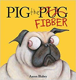 Pdf Download Pig The Fibber Pig The Pug Free Epub Mobi Ebooks