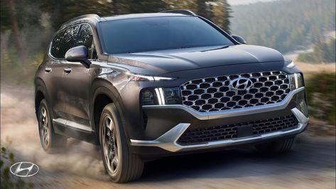 Идеи на тему Hyundai 120 в 2021 г маленькие автомобили позитано италия автомобили