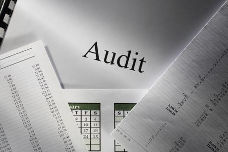 Visit this site http\/\/profitadvisorygroup\/telecom-audit for - telecom consultant sample resume