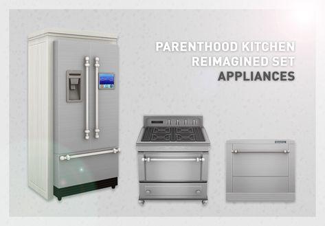 Erfreut Stehen In Der Küche Yo Gotti Bilder - Küchen Ideen ...