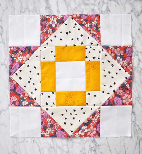 beginner friendly modern quilt pattern with a sewalong starting soon! Beginner Quilt Patterns, Baby Quilt Patterns, Modern Quilt Patterns, Sewing Patterns, Owl Patterns, Modern Quilting, Owl Quilts, Baby Quilts, Sewing Crafts