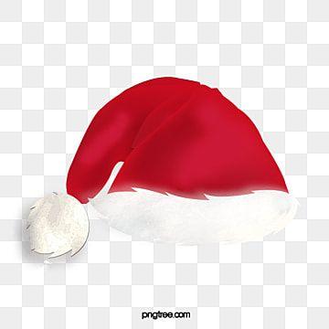 Grafico De Linha Do Coracao Vermelho Clipart De Coracao Linhas Vermelhas O Bem Estar Publico Imagem Png E Psd Para Download Gratuito Red Christmas Background Christmas Hat Christmas Origami