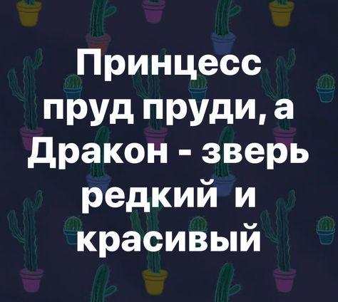 https://i.pinimg.com/474x/8d/e4/c1/8de4c18ae411247e28cd2465e57c4097.jpg