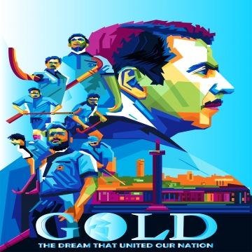 Gold Movie Poster Gold Movie Poster Movie Posters Music Festival Poster
