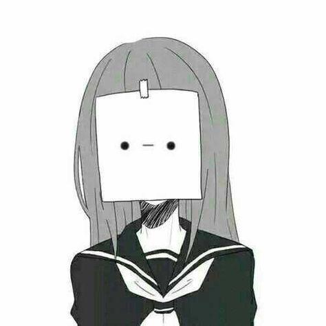 •-• - Imgur