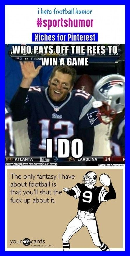 Cowboys Football Humor Sports Humor In 2020 Football Funny Football Quotes Funny Funny Soccer Memes