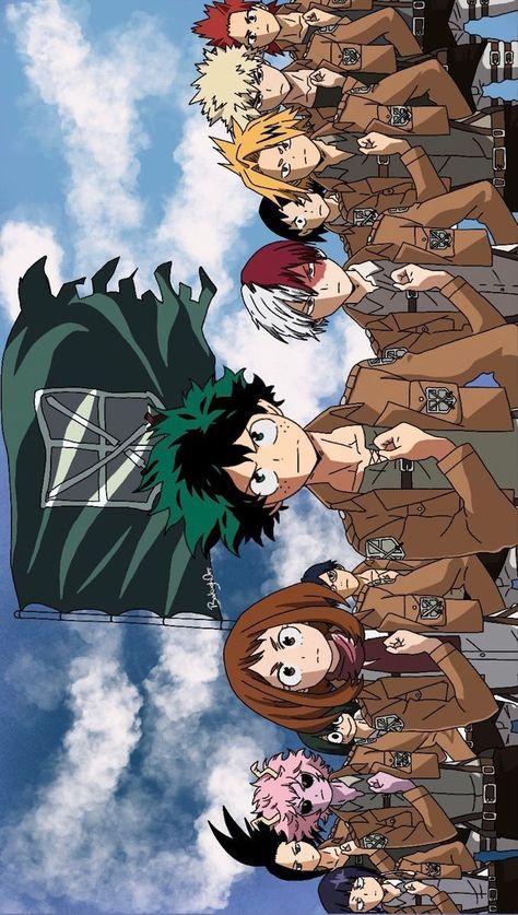 Aquí encontrarás fotos de perfil de diferentes fandom tanto anime etc… #historiacorta # Historia Corta # amreading # books # wattpad