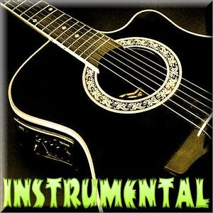 You Can Listen And Download Latest Instrumental Ringtones Mp3 Free For Mobile Phone Best Instrumental Rington Instruments Ringtones Ringtones For Android Free
