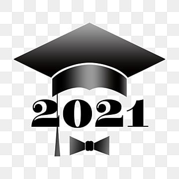 Creative Bachelor Hat For Graduation Season 2021 2021 Bachelor Cap Knowledge Png Transparent Clipart Image And Psd File For Free Download Digital Word Art Prints For Sale Graduation Style