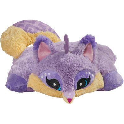 pillow pets animal jam fox stuffed