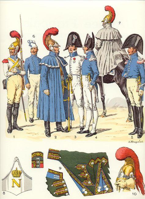 30 1 1815