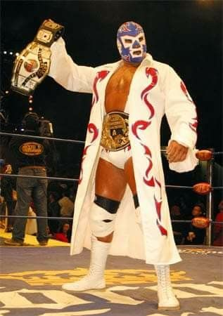 Pin By Kissfan On Lucha Libre Wrestling Superstars Mexican