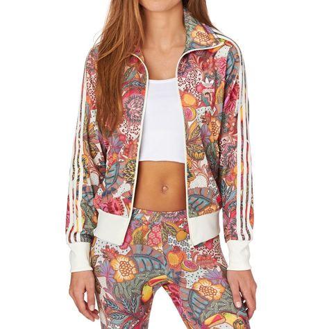 PRICE REDUCED* Adidas Originals Rita Ora Floral Superstars