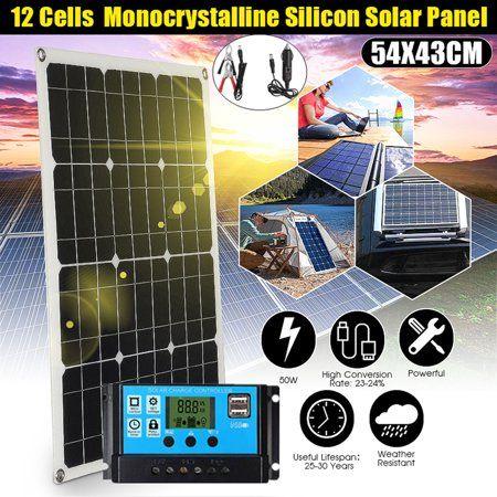 Auto Tires Solar Panel Kits Solar Panels Solar