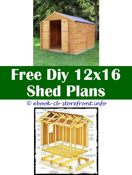 3 Healed Clever Hacks 10 X 10 Shed Plans Goat Shed Plans Saltbox Shed Plans 6x8 Diy Shed Workshop Plans Garden Shed Plans 10 X 14
