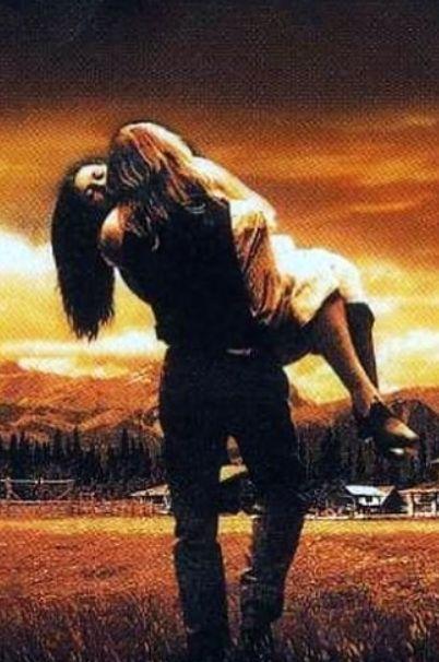 Hd Legends Of The Fall 1994 Film Complet En Francais Karina Lombard Legends Of The Fall Brad Pitt
