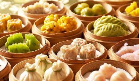 Kuchnia Chinska Foodwiki Pyszne Pl Lucky Food Food Wedding Food