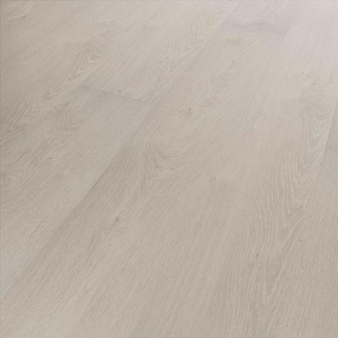Bodenbelag aus Holz in eleganter, heller Farbe Raumgestaltung - holz bodenbelag verschiedenen arten