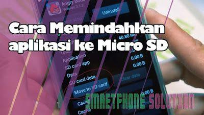 Cara Merubah Penyimpanan Foto Hp Asus Zenfone Ke Kartu Memori Penyimpanan Foto Android Penyimpanan