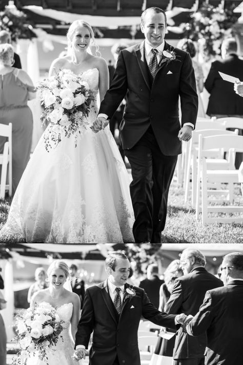 PHOTOS BY FULLER PHOTOGRAPHY. . . . . #ido #outdoorceremony #venue #outdoorwedding #happycouple #tiedtheknot #downingtowncountryclub #downingtown #downingtownweddings #chestercounty #chestercountyweddings #ronjaworskiweddings #countryclubwedding