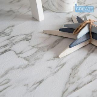 30 5cm X 30 5cm D C Floor Marble Grey Self Adhesive Vinyl Floor Tiles 274 5047 Vinyl Huis Ideeen