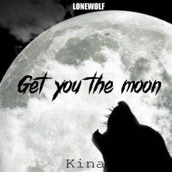 Kina Get You The Moon Ft Snow Mp3 Indir Kina Getyouthemoonftsnow Yeni Muzik Sarkilar Muzik