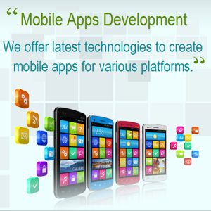 27 best mobile apps development images on pinterest mobile data genius best mobile apps development services company in new zealand we specialize in iphone apps android apps development in melbourne australia ccuart Choice Image