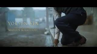 Mahsun Kirmizigul Yoksun Sen Mucize 2 Soundtrack Mp3 Indir Mahsunkirmizigul Yoksunsenmucize2soundtrack Soundtrack Sarkilar Muzik